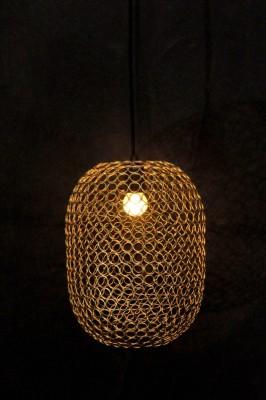 https://rukminim1.flixcart.com/image/400/400/ceiling-lamp/a/g/f/le6842-logam-original-imaeggdh7tqk7sqv.jpeg?q=90