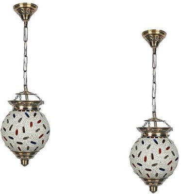 Gojeeva Pendants Ceiling Lamp at flipkart