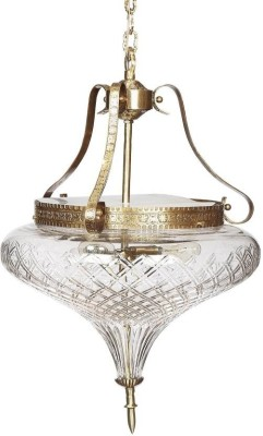 New Raipuria Light New Raipuria Ceiling Lamp Pendants Ceiling Lamp at flipkart