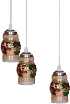 AFAST Pendants Ceiling Lamp at flipkart