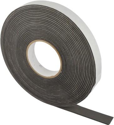 https://rukminim1.flixcart.com/image/400/400/cello-tape-tape-disp/a/q/h/bapna-manual-3mm-original-imaemt3z4yrargjt.jpeg?q=90