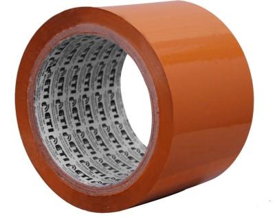 https://rukminim1.flixcart.com/image/400/400/cello-tape-tape-disp/m/u/n/essence-tape-cello-tapes-br-72mm002rolls-original-imae2s5saphhdff3.jpeg?q=90