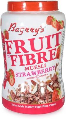 https://rukminim1.flixcart.com/image/400/400/cereal-flake/4/c/q/muesli-bagrrys-1000-original-imaeckzcgtzhhm46.jpeg?q=90