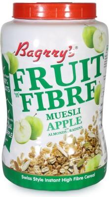 https://rukminim1.flixcart.com/image/400/400/cereal-flake/q/h/h/muesli-bagrrys-1000-original-imaeckzcksy6u9dx.jpeg?q=90