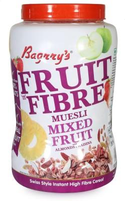 https://rukminim1.flixcart.com/image/400/400/cereal-flake/t/8/w/muesli-bagrrys-1000-original-imaeckzcdwuvuqrf.jpeg?q=90