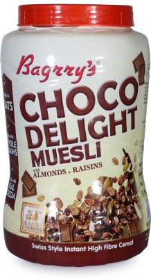 https://rukminim1.flixcart.com/image/400/400/cereal-flake/y/g/w/muesli-bagrrys-1000-original-imaeckzczbd97h7m.jpeg?q=90