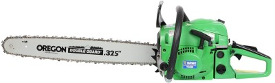 Turner-TT-2258-1700W-Petrol-Chain-Saw-(22-Inch)