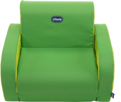 50 Off On Chicco Twist Baby Armchair Wimbledon Green On