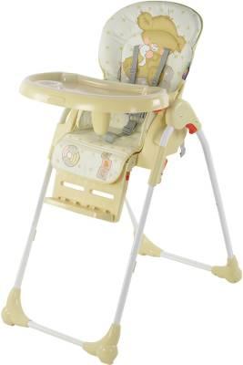 Toyhouse Baby High Chair Premium