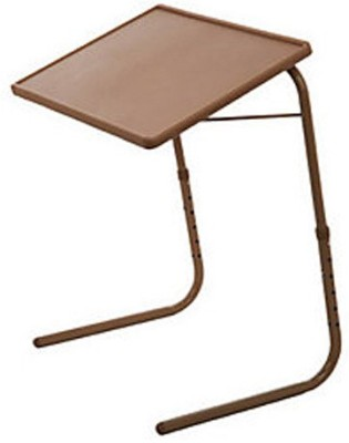 Telebuy Tablemate II Brown Changing Table