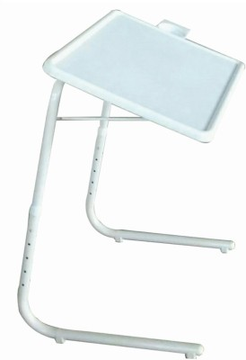 Astra Rsmart White Changing Table