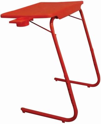 Astra Rsmart Red Changing Table at flipkart