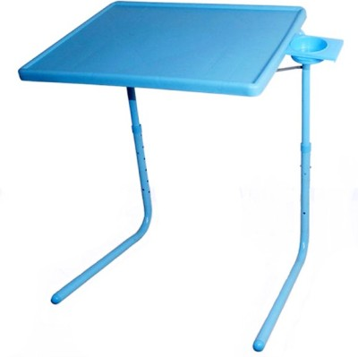 Ebee Blue Changing Table