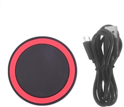A Connect Z charging pad For smartphones Mg 317 Charging Pad