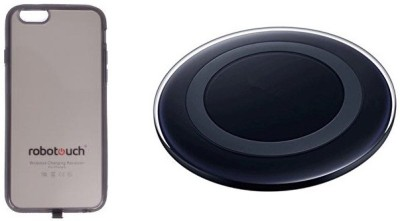 Robotouch WCH10 Charging Pad at flipkart