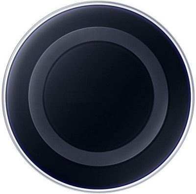 Relate WC920 Charging Pad