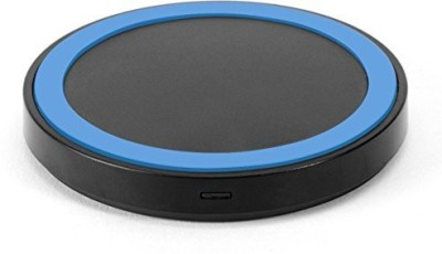 Sunkingdom SU7532 Charging Pad at flipkart