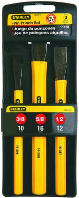 16-298-3-Pcs-Cold-Chisel-Set