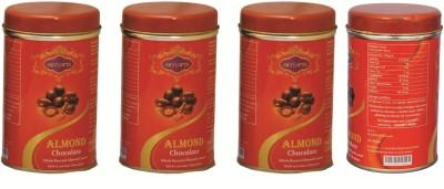 https://rukminim1.flixcart.com/image/400/400/chocolate/4/3/z/skylofts-400-almond-tin-pack-of-4-original-imaefy33gctf2a9y.jpeg?q=90