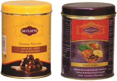 https://rukminim1.flixcart.com/image/400/400/chocolate/g/7/c/skylofts-200-cute-heart-chocolate-basket-original-imaeha37uxtrtygp.jpeg?q=90
