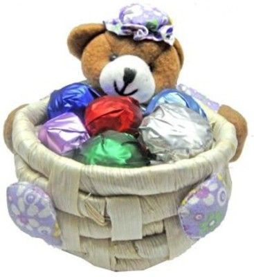 https://rukminim1.flixcart.com/image/400/400/chocolate/j/8/5/skylofts-220-cute-teddy-basket-set-of-2-baskets-original-imaefghbmnsqh7zy.jpeg?q=90