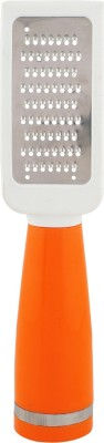 Magic's Max Smart Grater Chopper(Pink)  available at flipkart for Rs.210