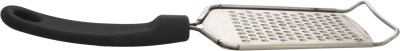 Magic's Max Multipurpose Chopper(Silver)  available at flipkart for Rs.180