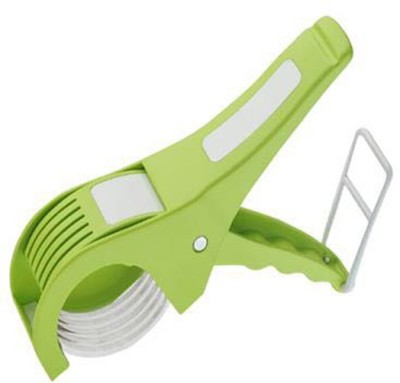 56 off on generation green g2 bottle cutter buy for Generation green bottle cutter