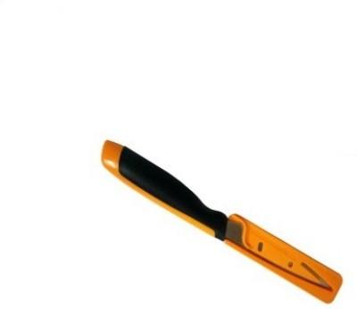 Tupperware Chopper(Orange)  available at flipkart for Rs.1499