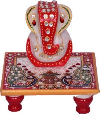 Home Decor And Festive Needs Buy Chowki Home Decor And