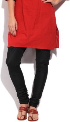 Anahi Polyester Lycra Blend Women