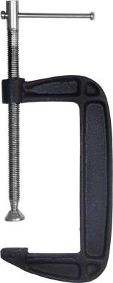MS-5507-C-Clamp-(8-Inch)