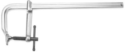 Taparia-FC22-400-F-clamp