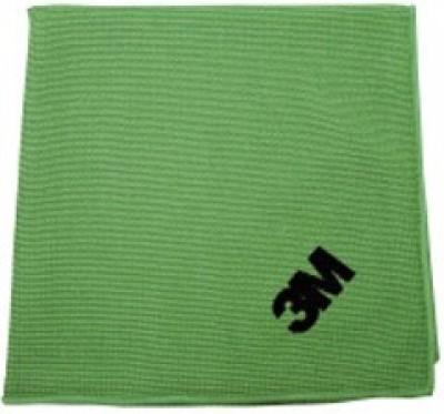 https://rukminim1.flixcart.com/image/400/400/cleaning-cloth/v/5/4/scotch-3m-original-imaejwapufax62hg.jpeg?q=90