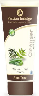 https://rukminim1.flixcart.com/image/400/400/cleanser/g/w/k/passion-indulge-100-anti-acne-aloe-tree-cleanser-100-ml-original-imaemc9ftkheu4pz.jpeg?q=90