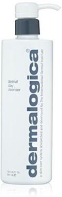 Dermalogica tingling acne facial cleanser(507 ml) at flipkart