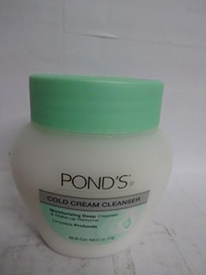 Ponds 2-in-1 shower cleanser/ masque(183 ml)