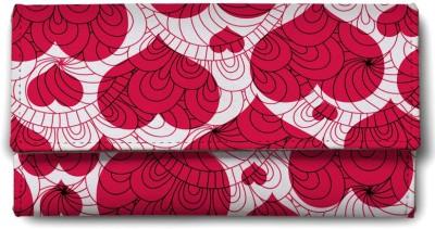 https://rukminim1.flixcart.com/image/400/400/clutch/6/s/v/ladies-clutch-lt-3-068-shoprider-clutch-red-heart-pattern-original-imaecf6xqhsgwhbf.jpeg?q=90