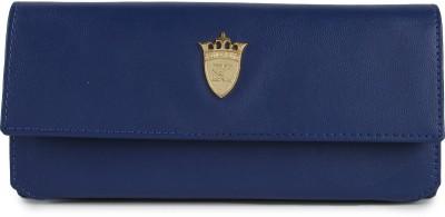 Styler King Women Blue  Clutch at flipkart
