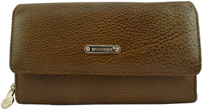 Moochies Women Formal Multicolor  Clutch