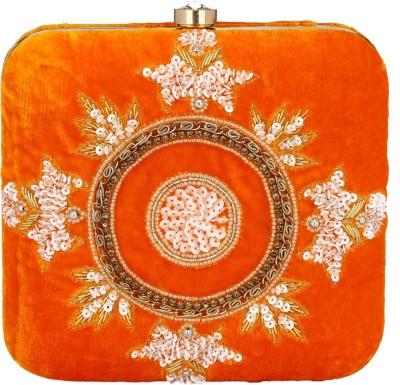 https://rukminim1.flixcart.com/image/400/400/clutch/e/p/z/pa-185-pashan-kala-clutch-purse-beautiful-ladies-beaded-clutch-original-imaemv9h7edksyms.jpeg?q=90