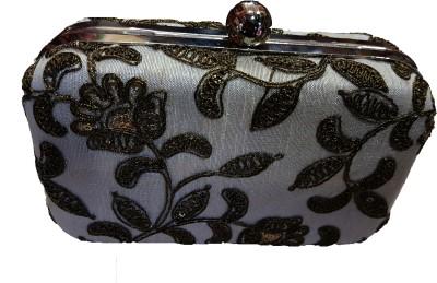 https://rukminim1.flixcart.com/image/400/400/clutch/e/y/w/gtwb1-the-indian-handicraft-store-clutch-gtwba-original-imaem2e6deqkf94s.jpeg?q=90