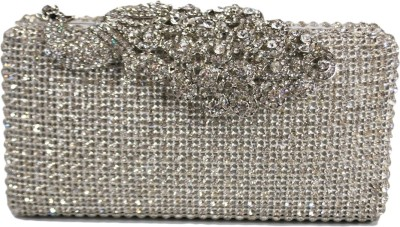 https://rukminim1.flixcart.com/image/400/400/clutch/f/v/t/chic10058-chicastic-clutch-silver-stud-peacock-motif-hard-box-original-imae5e9gv5fzmnmf.jpeg?q=90