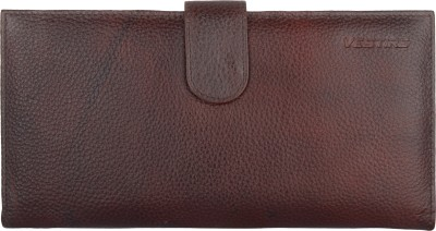 Vestire Women Casual Brown  Clutch
