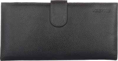 Vestire Women Casual Black  Clutch