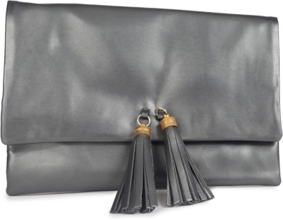 Up to 80% Off Party Clutches Diana Korr, Lino Perros & more