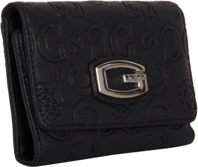 Naitik Products Women Casual, Party Black  Clutch