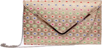 https://rukminim1.flixcart.com/image/400/400/clutch/w/z/v/hb41-jbg-home-store-sling-bag-elegant-and-sleek-non-leather-original-imaejcbskff9utkd.jpeg?q=90