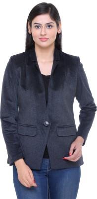 TRUFIT Velvet Coat