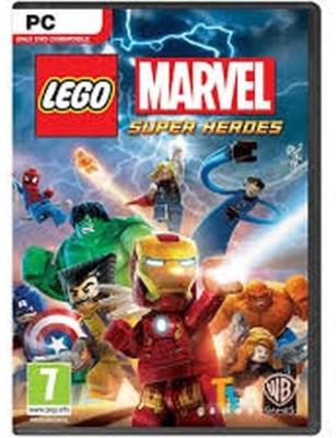 https://rukminim1.flixcart.com/image/400/400/code-in-the-box-game/g/n/h/pc-standard-edition-lego-marvel-super-heroes-original-imaebxpgh23nau7f.jpeg?q=90